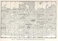 FMIB 36736 Planisphere des Vents Oceaniques du Mois de Janvier.jpeg