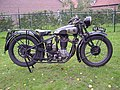 FN M67 500 cc motorcycle from 1932.jpg