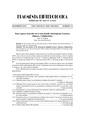 FRAGMENTA DIPTEROLOGICA, 2007, nr. 12.pdf