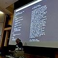 FRESS-Demo-Hypertext50-grlloyd-23May2019.jpg