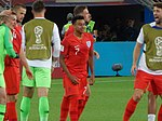 FWC 2018 - Round of 16 - COL v ENG - Photo 138.jpg
