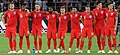 FWC 2018 - Round of 16 - COL v ENG - Team England penalty shootout.jpg