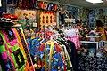 Fabric shop Hilo, Hawaii.jpg