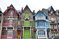 Facades in Mers-les-Bains, 2015.jpg