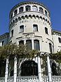 Facciata Castello Jocteau abc21.JPG