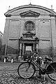 Facciata di Sant'Agostino bianco e nero.jpg