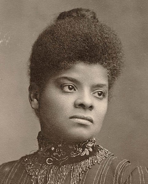 File:Face detail, from- Ida B. Wells circa 1895 by Cihak and Zima (cropped).jpg