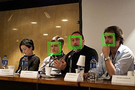 Image illustrative de l'article OpenCV