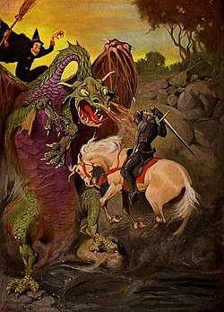pv fantasy � wikipedia