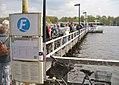 Faehre Nach Wendenschloss (Ferry to Wendenschloss) - geo.hlipp.de - 35675.jpg