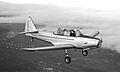Fairchild PT-26 NC68216 (4680631118).jpg