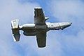 Fairchild Republic A-10C Thunderbolt II 3 (5969876764).jpg