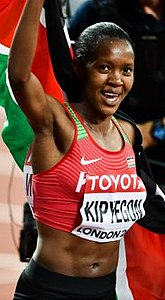 Faith Kipyegon London 2017 (cropped).jpg