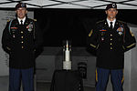 Falcon Brigade honors lost paratroopers DVIDS587388.jpg