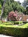 Fale - Spain - Granada - 90.jpg