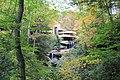 FallingWaters fall colors - panoramio (20).jpg