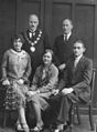 Family of George Norton, Krugersdorp-2.jpg
