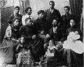 Family of Samuel Osborne.jpg
