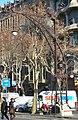 Fanals-bancs del passeig de Gràcia.jpg