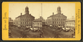 Faneuil Hall, by Bates, Joseph L., 1806 or 7-1886.png