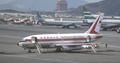 Far Eastern Air Transport Boeing 737-200 B-2605.png
