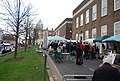 Farmer's Market, Tunbridge wells - geograph.org.uk - 1057400.jpg