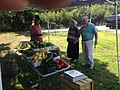 Farmers Market Westborough, July 2014 (14497580039).jpg