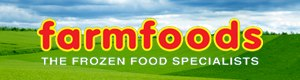 Farmfoods - Image: Farmfoods Limited Logo