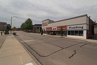 Farmington, Missouri City in Missouri, United States