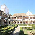 Faro-Convento-Senhora-da-Assunção-Claustro-07.jpg