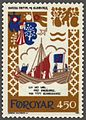 Faroe stamp 072 bound for home.jpg