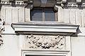 Fassadendetails am Haus Bahnhofstrasse 18 in Steyr.jpg
