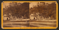 Fatha's old home, Strafford, Vt, from Robert N. Dennis collection of stereoscopic views.png