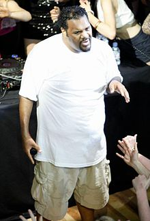 Fatman Scoop.jpg