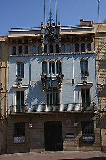 FcescBerenguer-barcelona-CasaVilaGracia-6658.JPG