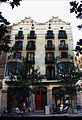 FcescBerenguer-barcelona-granGracia77-7348.jpg
