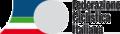 Federazione Ciclistica Italiana logo 2020.png