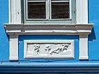 Feldkirchen Kirchgasse 6 Wohn-und Geschäftshaus Parapet-Fenster 06062019 7120.jpg