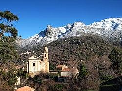 Feliceto St-Nicolas Fb.jpg