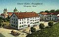 Felle Weingarten Strumpffabrik Kutter.jpg