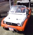 Fellowbuggy・Red 01.png