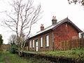 Felmingham Railway Station.jpg