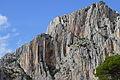 Felswand - Hvar.jpg