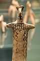 Female figuirine, small terracotta, before 550 BC, Prague Kinsky, NM-H10 6393, 151516.jpg