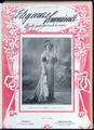 Feminine Elegance- Fortnightly Fashion Review, Number 3 WDL11716.pdf