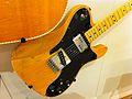 Fender Telecaster Custom, MIM PHX.jpg