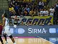 Fenerbahçe Women's Basketball - BC Nadezhda Orenburg 15 April 2016 (47).JPG