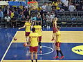Fenerbahçe Women's Basketball - BC Nadezhda Orenburg 15 April 2016 (61).JPG