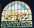 Fenster im Bahnhof Bad Harzburg - geo.hlipp.de - 15395.jpg