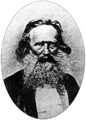 Ferdinand Jacob Lindheimer (1802-1879).png
